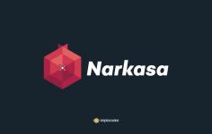 Narkasa Kripto Para Borsası Nedir, Nasıl Kullanılır?
