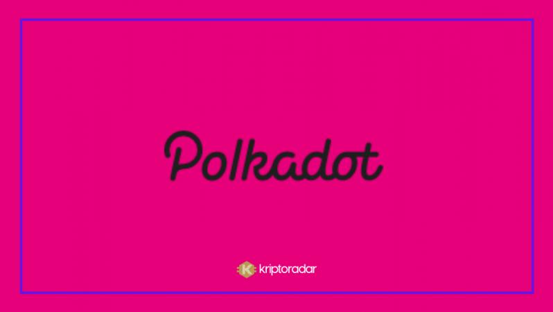 Polkadot Coin Nedir, Geleceği Hakkında Yorumlar Nelerdir?