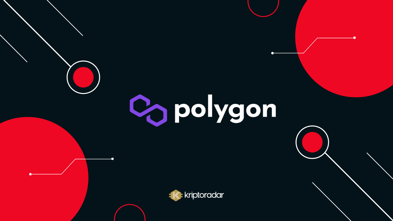 Polygon MATIC Coin Nedir, Nasıl Satın Alınır, Geleceği Hakkında Yorumlar Nelerdir?