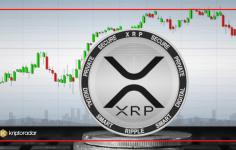 XRP Ripple Nedir? Geleceği Hakkında Yorumlar Neler?