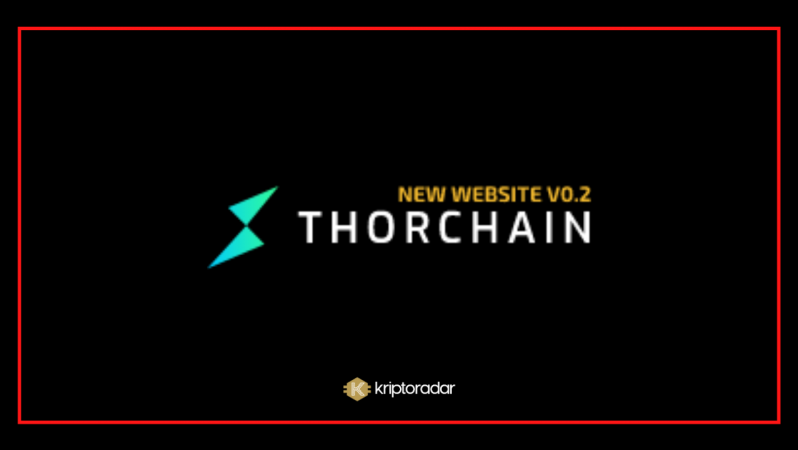 THORChain RUNE Coin Nedir? Geleceği Hakkında Yorumlar Nelerdir?