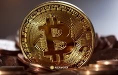 Bitcoin uyanıyor mu?