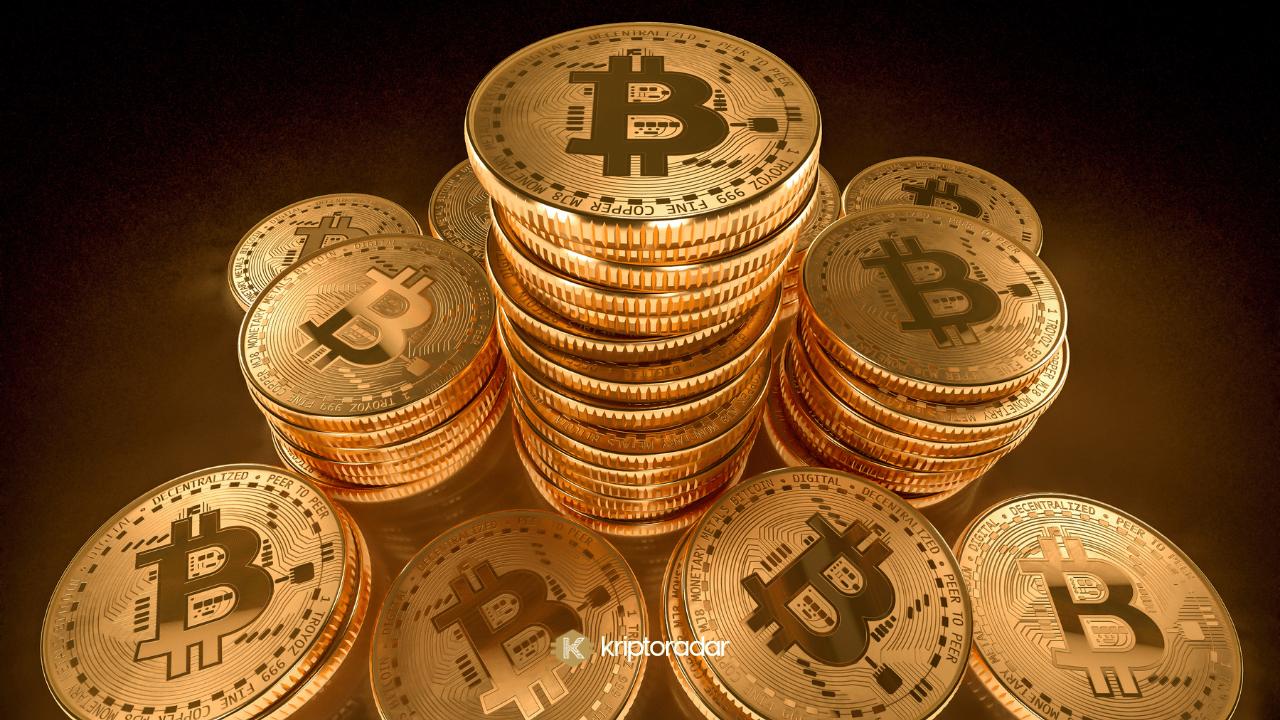 Bitcoin fiyat düşüşünün ardından faiz azaldıkça kripto para birimi ticaret hacmi düşüyor