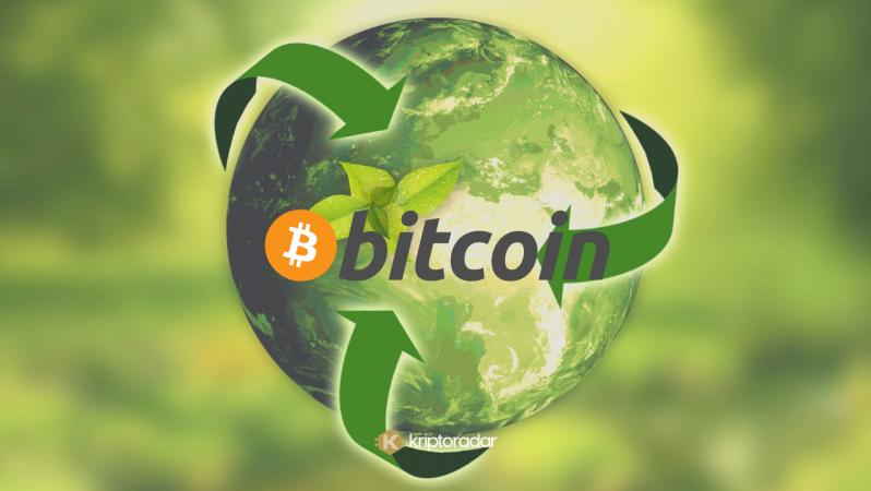 Bitcoin sürdürülebilir bir küresel para birimi olacak mı?
