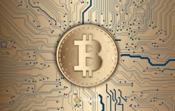 Bitcoin ve Kripto Paranın Geri Dönüşü