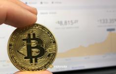Çin Regülasyonu ve Bitcoin Sallantısı