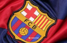 Futbolda Kripto Sponsorluğu Büyüyor