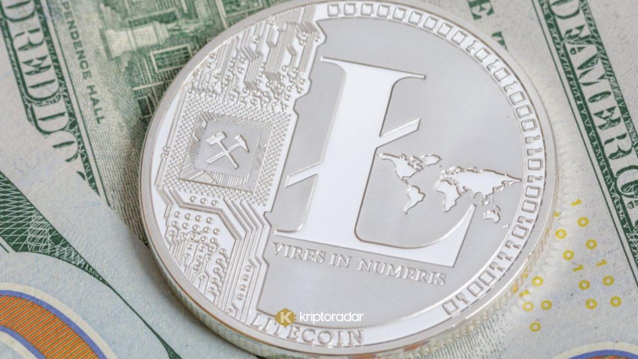 Litecoin İyi Bir Yatırım mı?