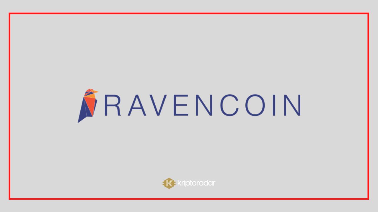 Ravencoin RVN Coin Nedir, Nereden Alınır, Geleceği Hakkında Yorumlar Nelerdir?