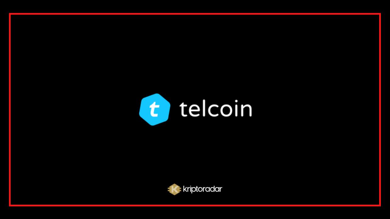 Telcoin TEL Coin Nedir, Nereden Alınır, Geleceği Hakkında Yorumlar Nelerdir?