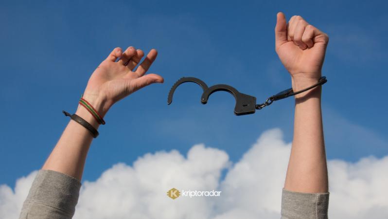 Yatırımcılara Binance Kullanma Özgürlüğü