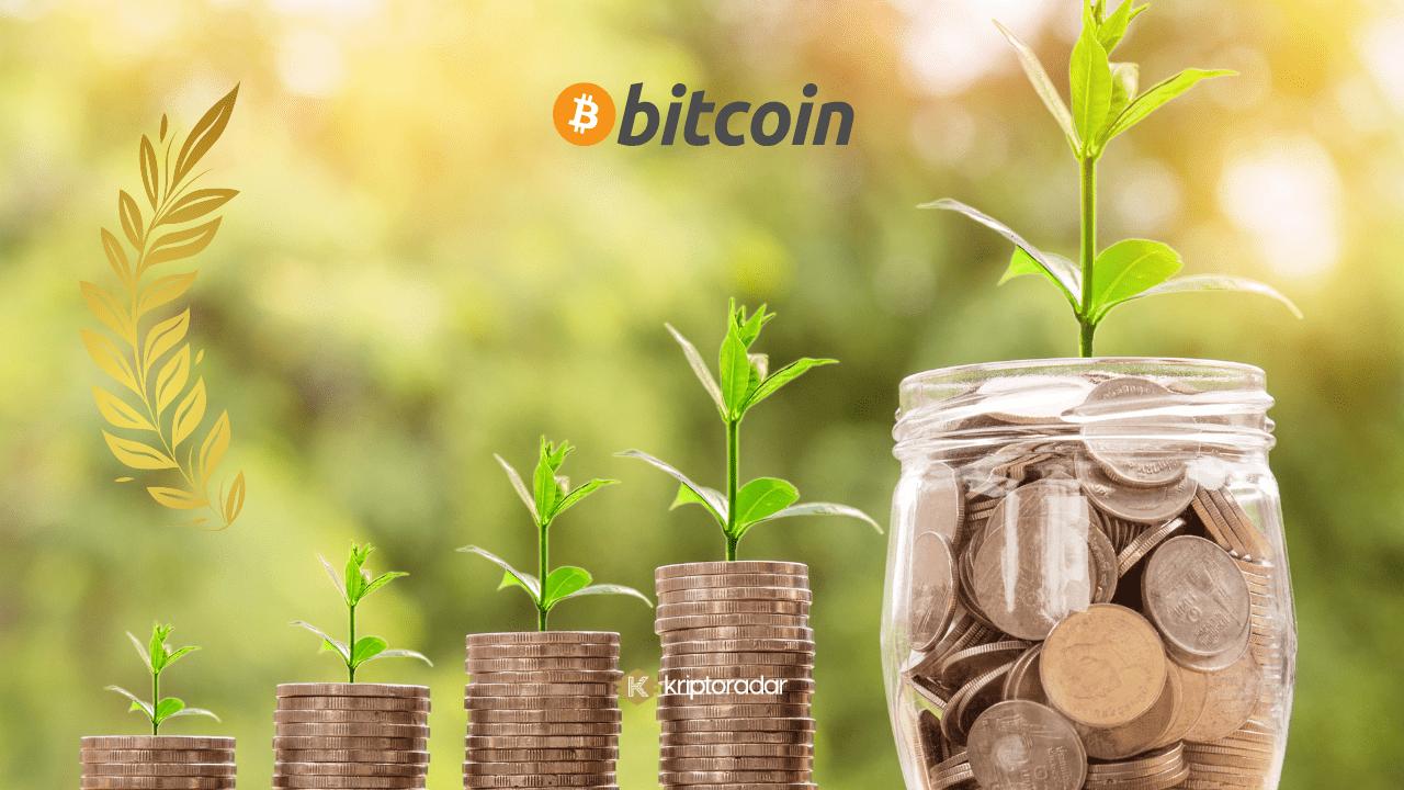 Altın Bitcoin'e Karşı Günden Güne Değer Kaybediyor