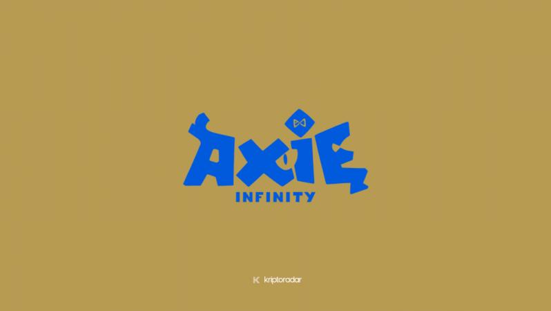 Axie Infinity Nedir? Nasıl Kullanılır?