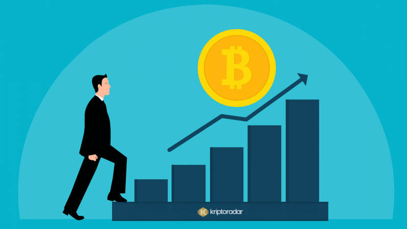 Bitcoin Fiyat Analizi (24 Ağustos 2021)