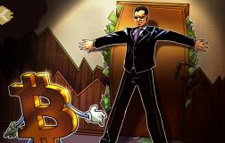 Bitcoin Fiyat Analizi (26 Ağustos 2021)