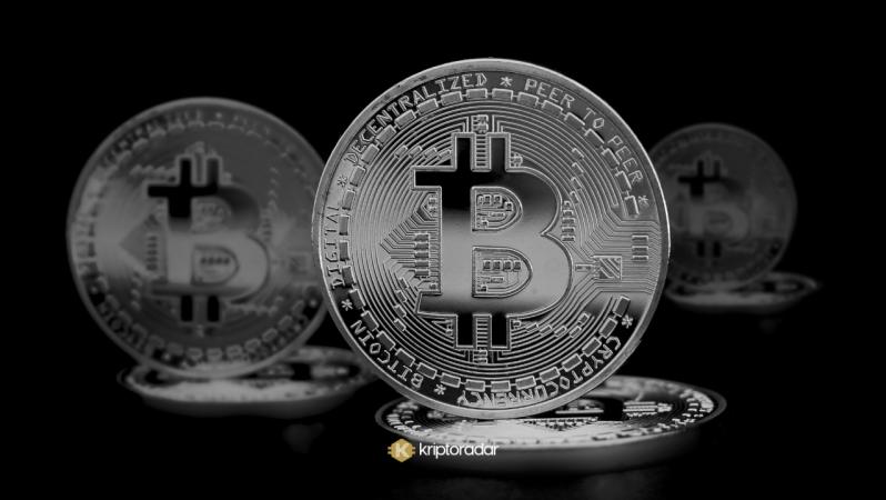 Bitcoin'in Kurucusu Satoshi Nakamoto Kimdir?
