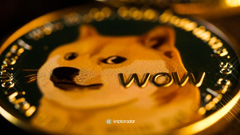 Dogecoin: Kripto'nun En Büyük Memesinin Kısa Tarihi