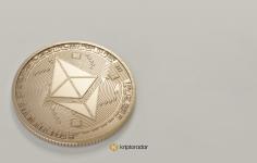 Ethereum Neden Yakın Gelecekte Bitcoin'i Geçebilir?