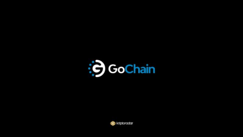 Go Chain Nedir? Nasıl Kullanılır?