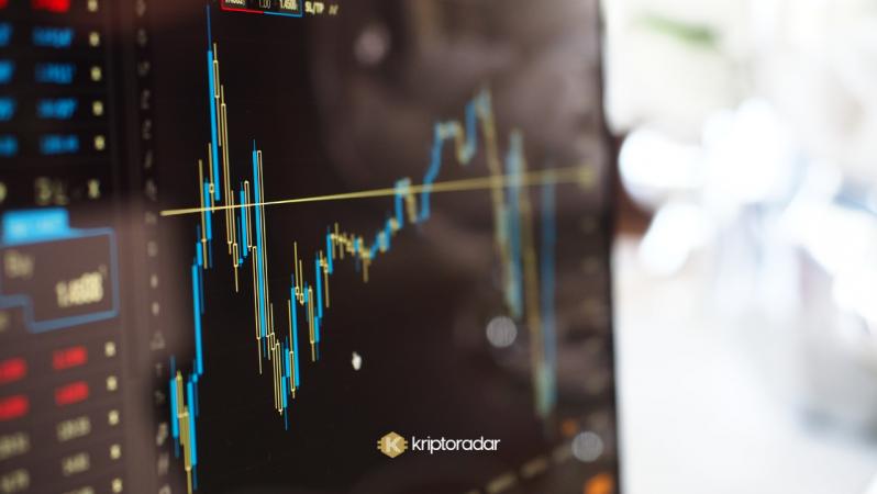 Kripto Para Borsaları Nedir?