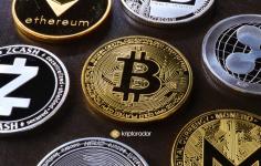 Kripto Para Hakkında Mutlaka Bilmeniz Gerekenler