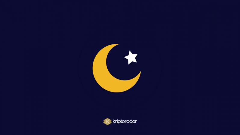 Muslim Coin Nedir, Geleceğine Dair Yorumlar Nelerdir?