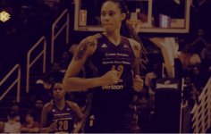 NBA Top Shot, Genişletme Planlarıyla WNBA NFT'lerini Başlattı