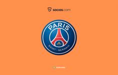 Paris Saint-Germain Fan Token Nedir?