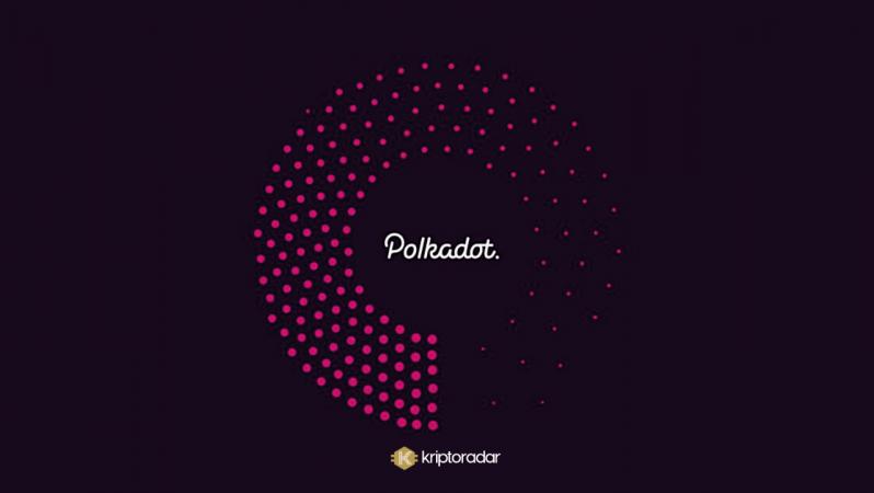 Polkadot Ethereum'un açığını kapatacak mı?
