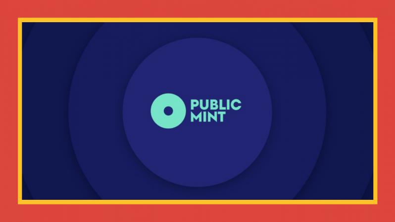 Public Mint ile 20% Ethereum Kazancı