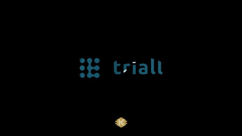 Triall, Staking'i Ekosistemine Getirmek için Ferrum ile Bütünleşiyor