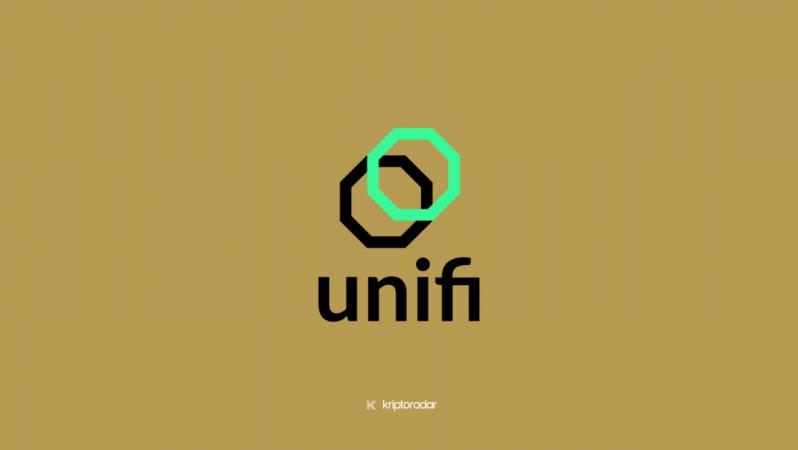Unifi Protocol DAO Nedir, Nasıl Alınır?