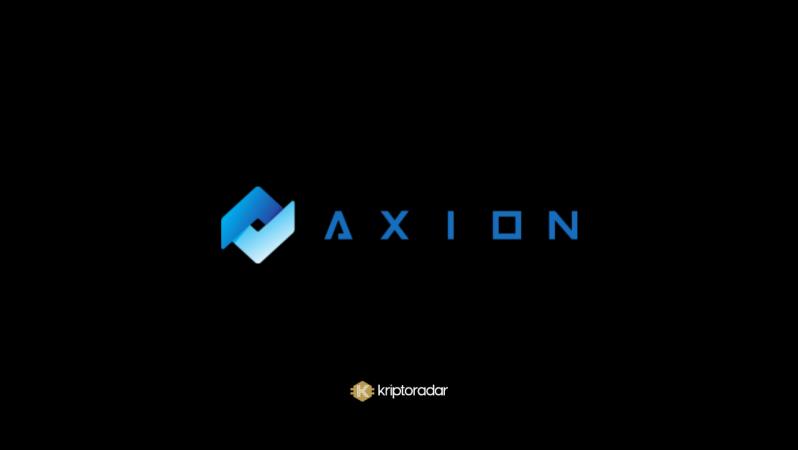 Axion Nedir, Geleceği Hakkında Yorumlar Nelerdir?
