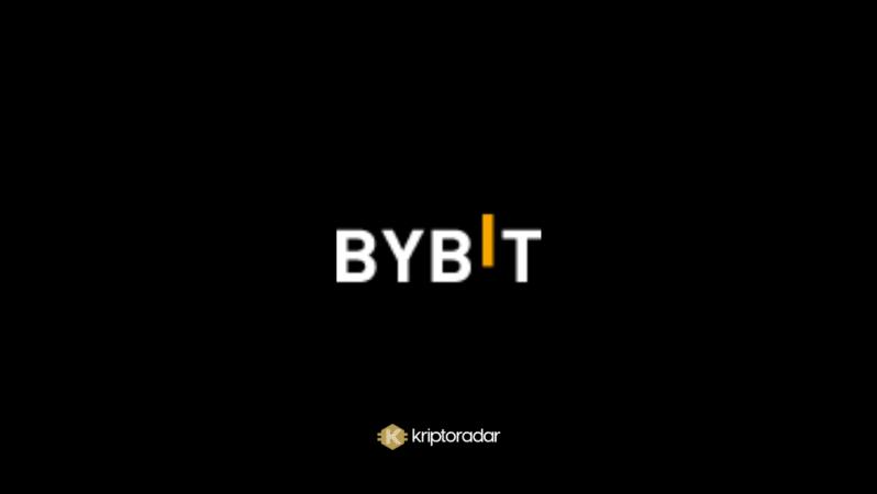 ByBit Nedir, Özellikleri Nelerdir, Güvenli midir?