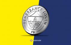 Fenerbahçe Coin Nedir, Nasıl Kullanılır? Geleceğine Dair Yorumlar