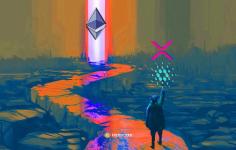 ADA, Ethereum ve XRP için Yeni Tahminler