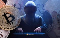 Bitcoin Balinası Xapo'dan 2.000 BTC Taşıdı