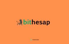 Bithesap Kripto Para Borsası Nedir, Nasıl Kullanılır?
