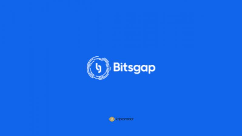 Bitsgap Nedir? Nasıl Kullanılır?
