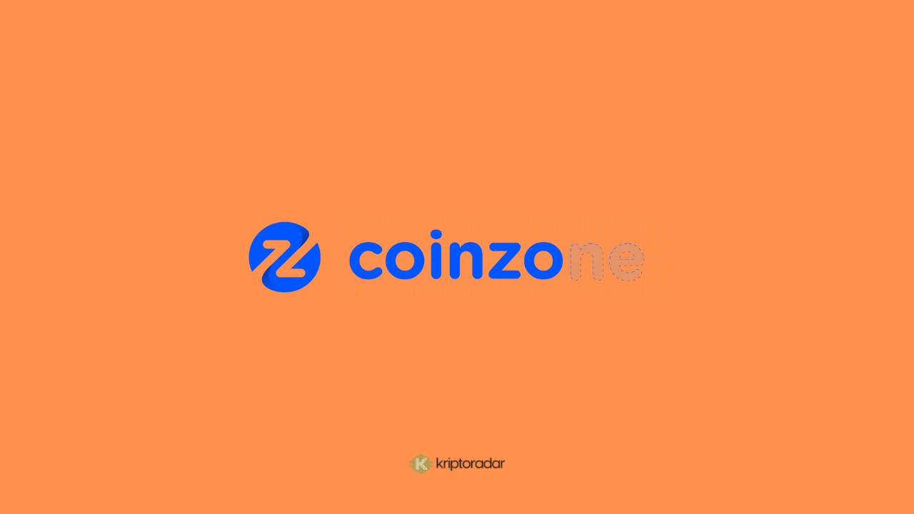 Coinzo Kripto Para Borsası Nedir, Nasıl Kullanılır?