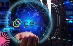 Mobil Öncelikli DeFi Platformu-Celo (CELO) Hakkında Bilmeniz Gerekenler