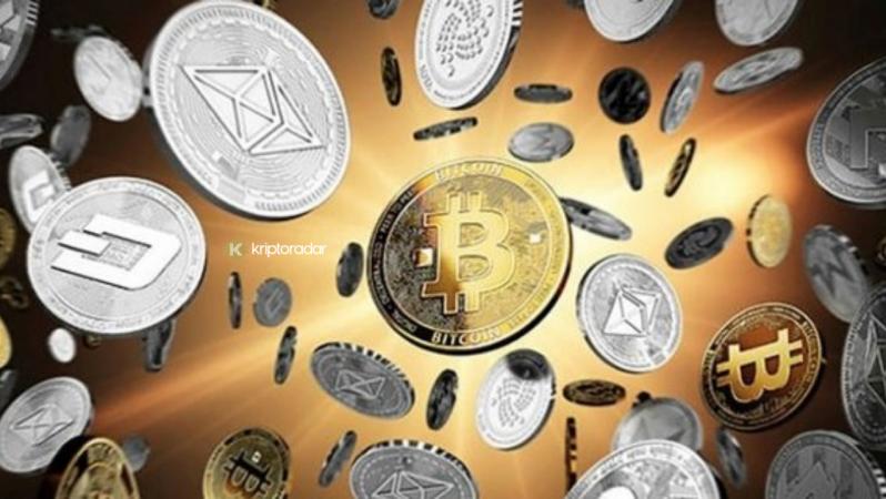 Eylül 2021'de Yatırım Yapılabilecek En İyi 10 Altcoin
