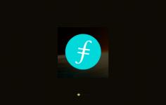 Filecoin Fiyatı %24 Arttı