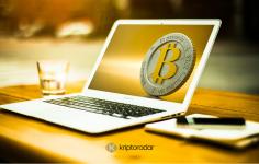Kripto Para Borsası Nedir, Nasıl Kullanılır?