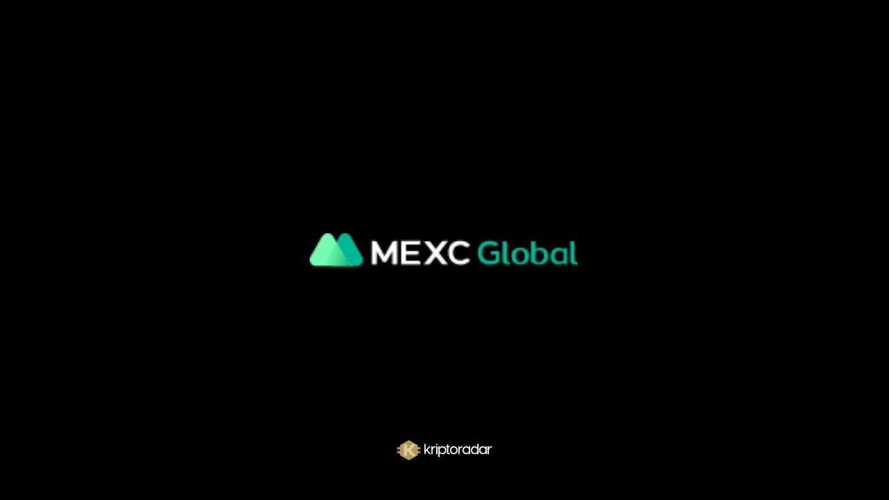 Mexc Nedir? Nasıl Kullanılır? Mexc borsası global kripto para borsasıdır. Dünya genelinde milyonlarca kullanıcıya sahip olan Mexc kripto para borsası kolay ve anlaşılır bir ara yüze sahiptir.