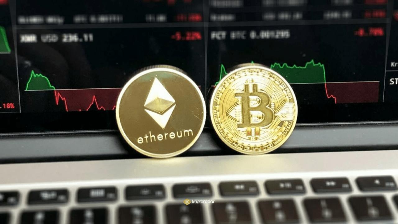 Merkeziyetsiz Blockchain Platformları Gerçekten Merkeziyetsiz mi?
