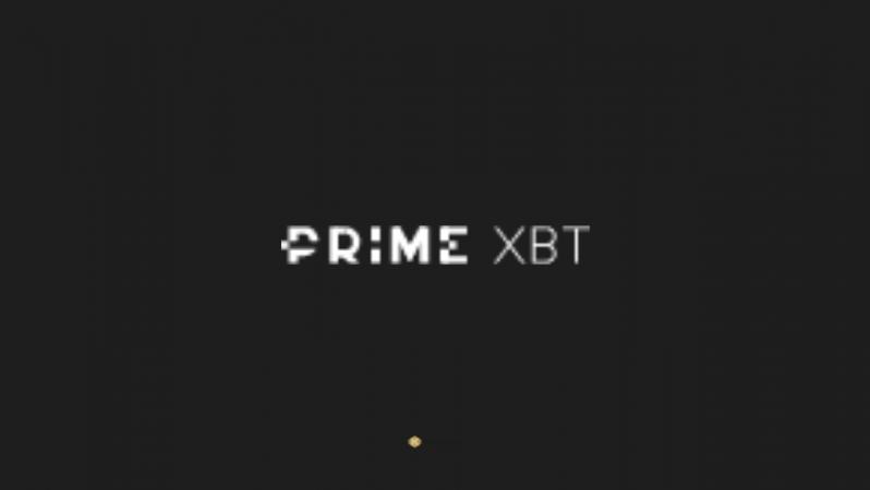 PrimeXBT Nedir, Nasıl Kullanılır, Hangi Avantajları Sağlar?