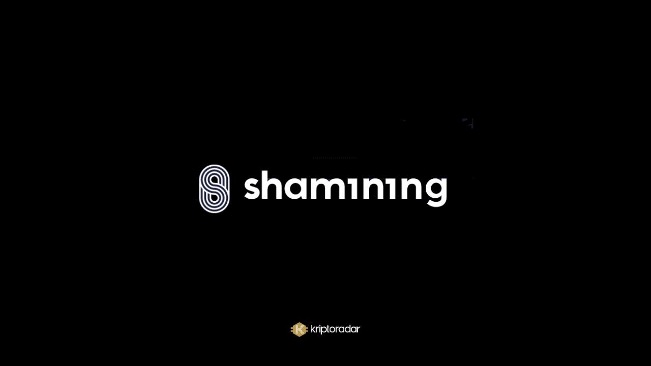 Shaminig Nedir, Nasıl Çalışır?