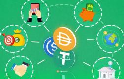 Stabilcoinlerin Kabulü Nasıl Daha İyi Finansal Kapsayıcılık Sağlayabilir?