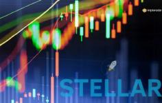 Stellar XLM Teknik Analizi